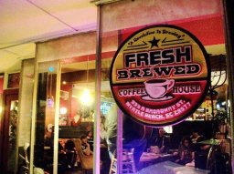 fresh-brewed-coffee-house