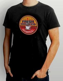 fbch-guy-tshirt