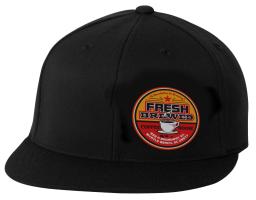 fbch-hat
